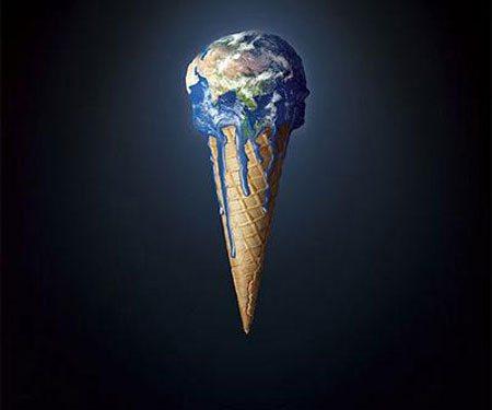 Los dos países más contaminantes no logran sellar un acuerdo para la cumbre de cambio climático.