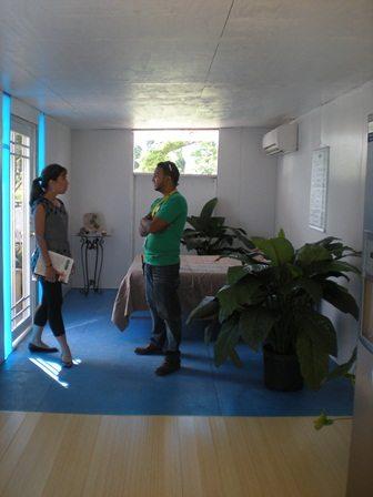 Ideas para hacer tu casa amigable con el ambiente atabey for Ideas para hacer tu casa
