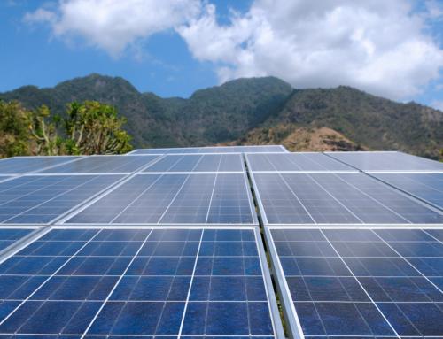 Compañía puertorriqueña de energía renovable ofrece tres alternativas para adquirir su propio sistema solar