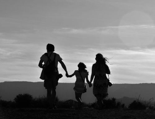 Aprendemos en Familia ahora es: Mamá Educa