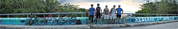 ride-a-bike-la-boquilla