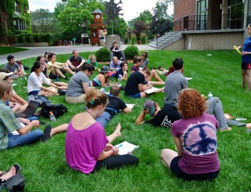 Proponen energías limpias en campus universitarios
