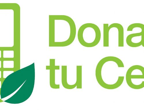 Recicla tu celular en First Bank y apoya a Martín Peña Recicla