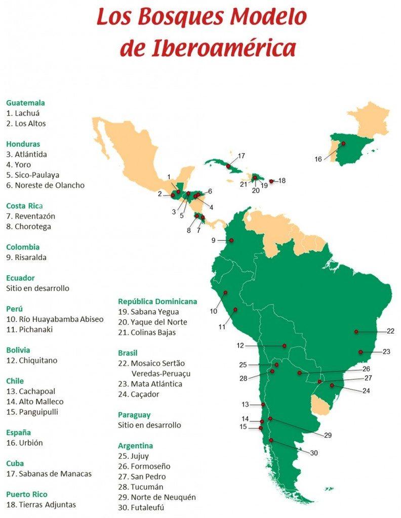 mapa-2015-small
