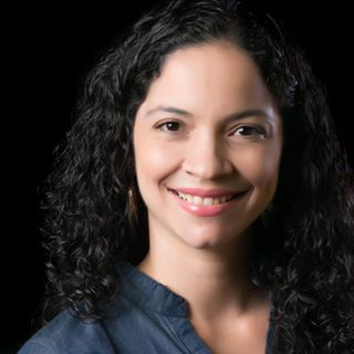 Liberarán 21 cotorras puertorriqueñas