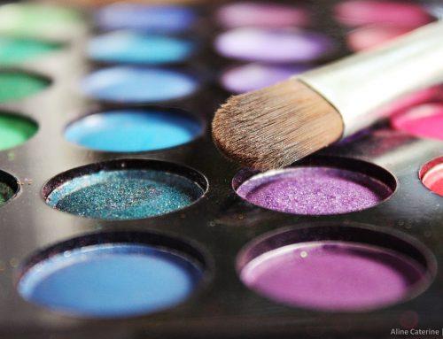 """¿Conoces la industria de maquillajes """"cruelty free""""?"""