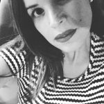 Monica Quesada